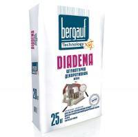Штукатурка Bergauf  Diadema  декоративная шуба