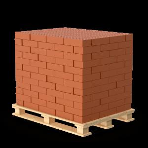 Кирпич и строительные блоки