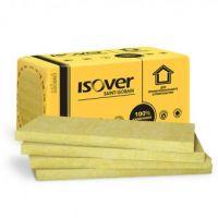 ISOVER Венти оптимал -75 Тепло- и звукоизоляция 0,18 м3 /3,6 м2