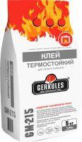 Геркулес клей термостойкий GM 215
