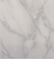 Плитка облицовочная 200*300*7мм Кавказ серая (1,44м2)(77,76м2)