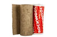Rockwool TEX MAT